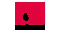 Logos-REP-03-200x161