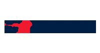 Logos-REP-04-200x56