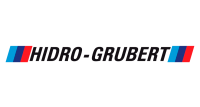 Logos-REP-07-200x50